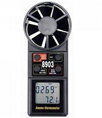 Анемометр 8903