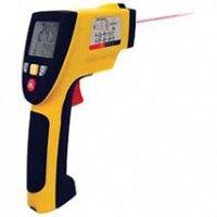 Инфракрасный термометр 8895