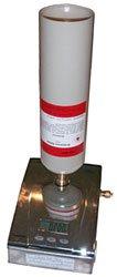 """Малогабаритные весы-дозатор модель """"ИНГА- GB 01"""""""