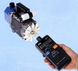 Оптический тахометр ITE-8010