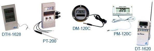 Термометры продажа в Киеве