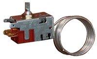 Термостаты KP-61, продажа