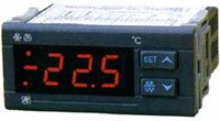 Термостаты EVK-203, заказать, в Киеве