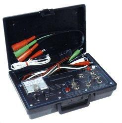 Анализатор герметичных компрессоров 2201